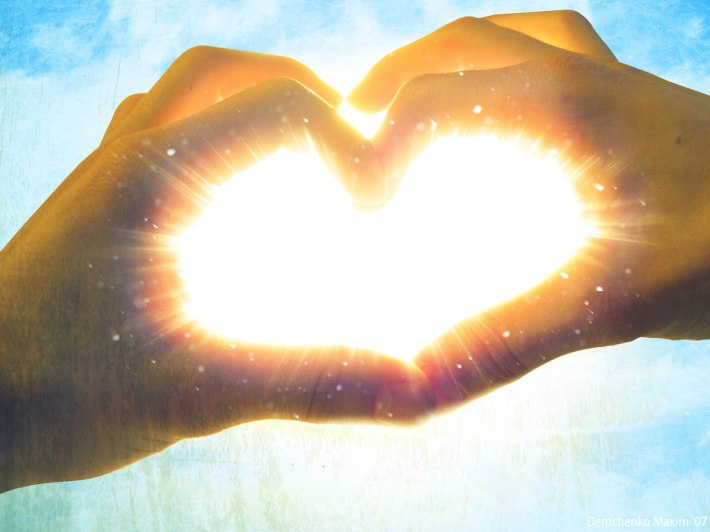 Heart1 pinterest com