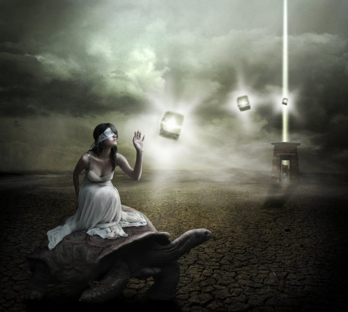 heartpath deviantart comon_the_path_to_the_truth_by_chryssalis-d32afov