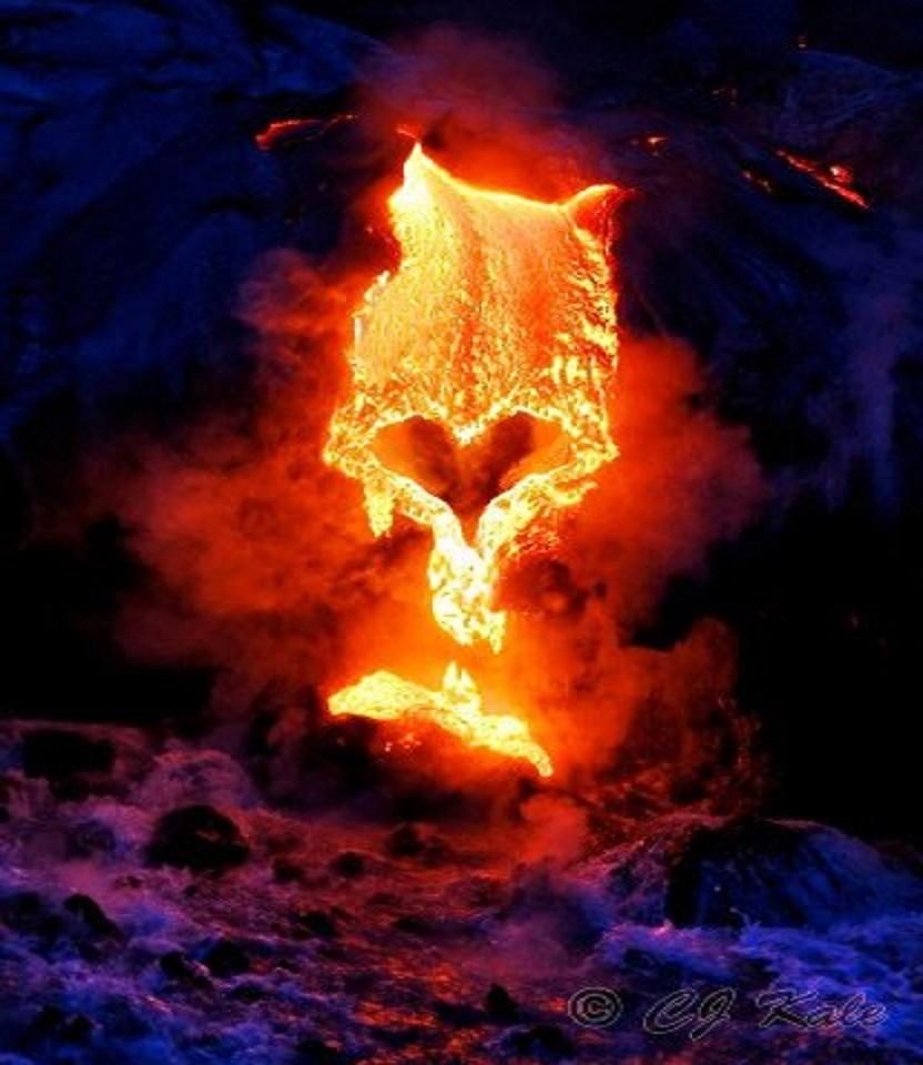 heartsee1 personaltao com