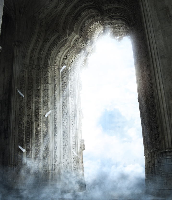 heavens-gate1