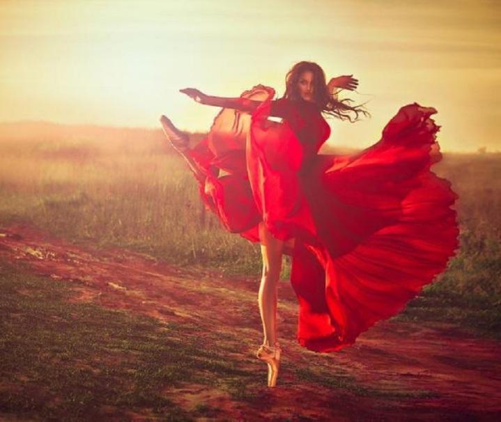 leap wookmark com_svetlana-belyaeva_7600_507
