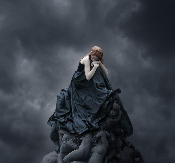 memory deviantart com tears_of_stone_iii_in_memoriam_by_aphostol