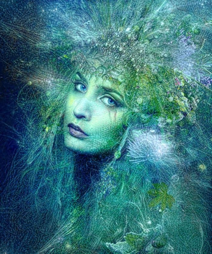 deviantart com high_priestess_water_by_autumnsgoddess-d41p5mr