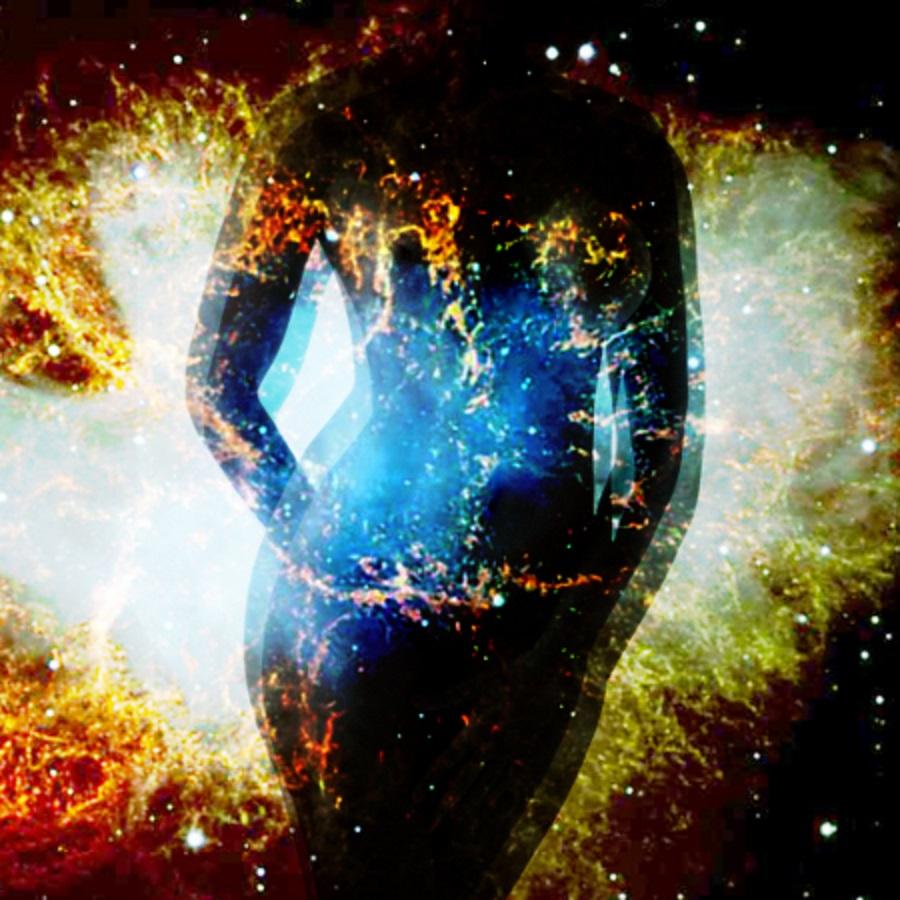 mirror superselected com Emerzy-Corbin-celestial-fertility-open