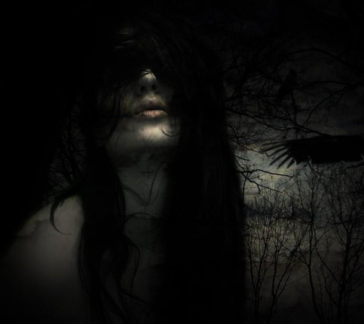 night hdimagelib com (2)