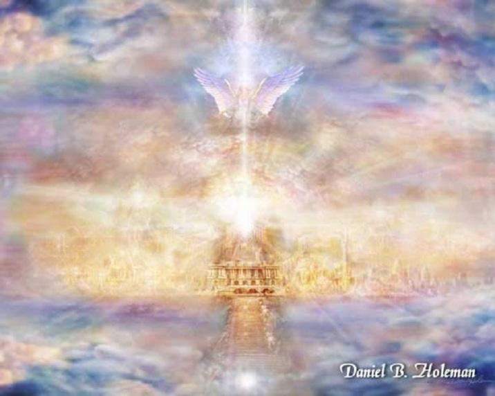 pathways david b holeman heaven-waits blogspot com