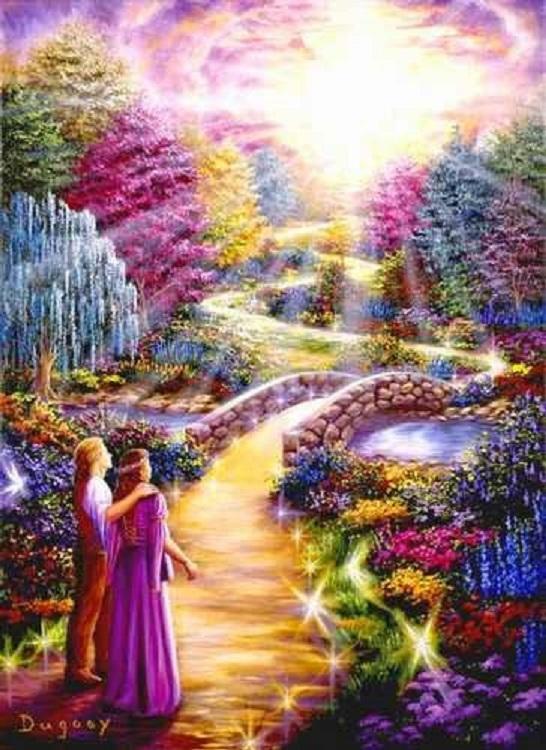 pathways dream-prophecy blogspot com
