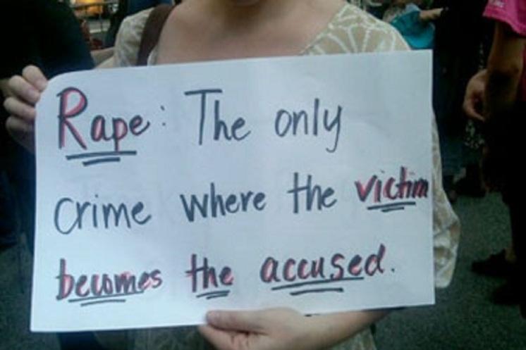 rape rhrealitycheck org