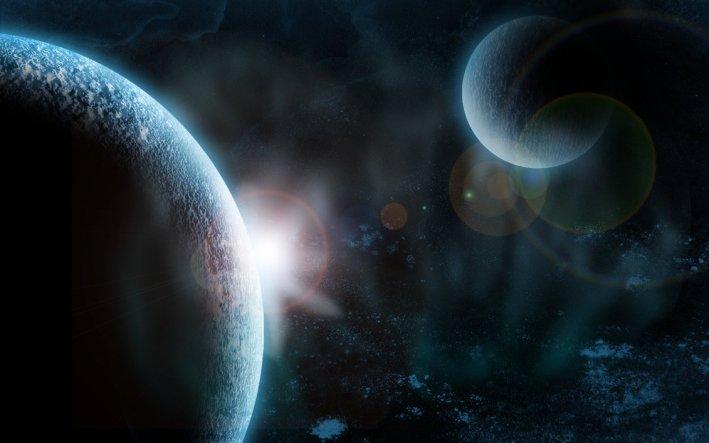rising deviantart com rising_star_by_alexeyevich-d3cfh25