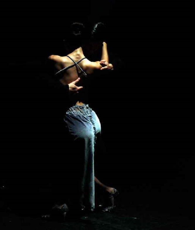 tango lollitop dance com