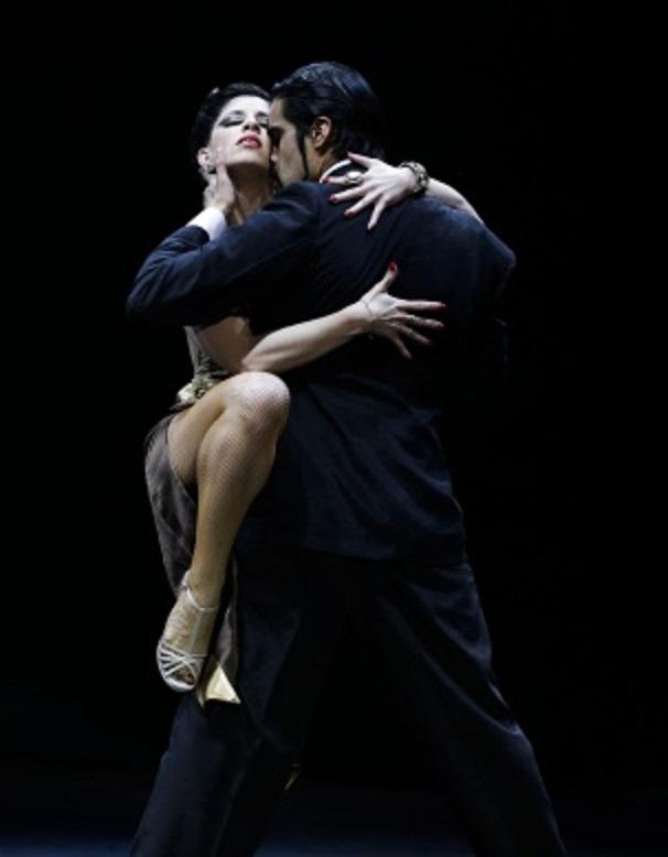 tango ottawacitizen com