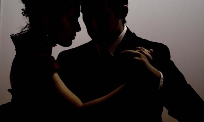 tango tangolessons co nz