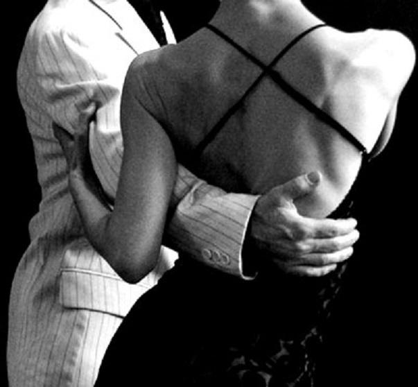 tango toutoublog com