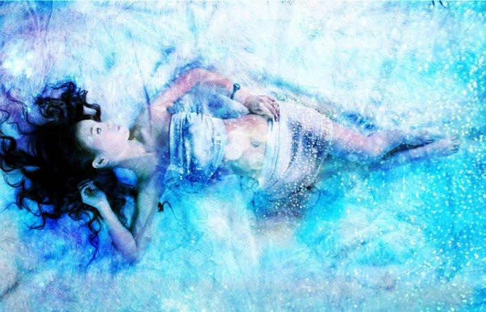 trail deviantart com frozen_in_ice_by_reno_fan_girl