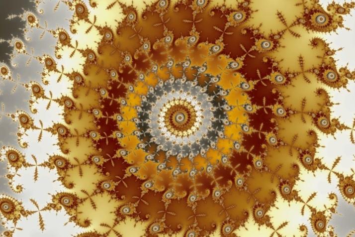 walk fractalposter com