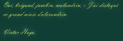 alexandrin (2)