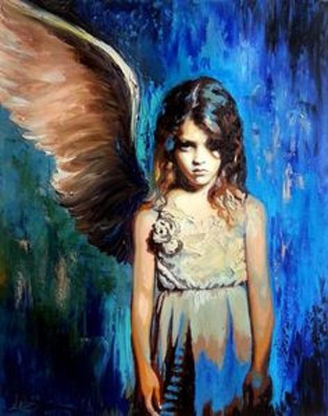 Angels9