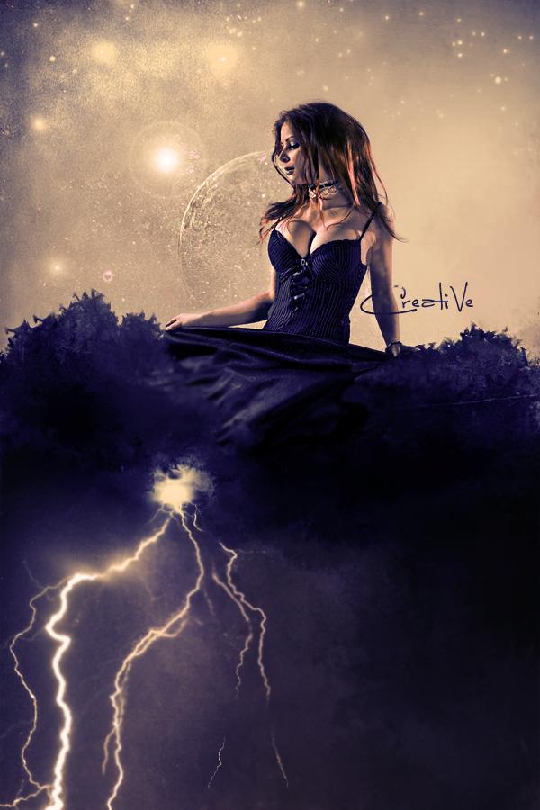 asifa deviantart comstorm_woman_by_creat01-d39r4xj