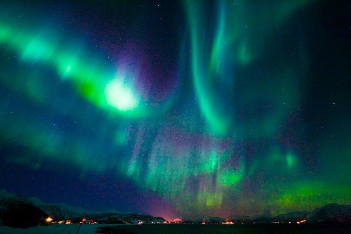 aurora deviantart com aurora_borealis_02_by_kajakka