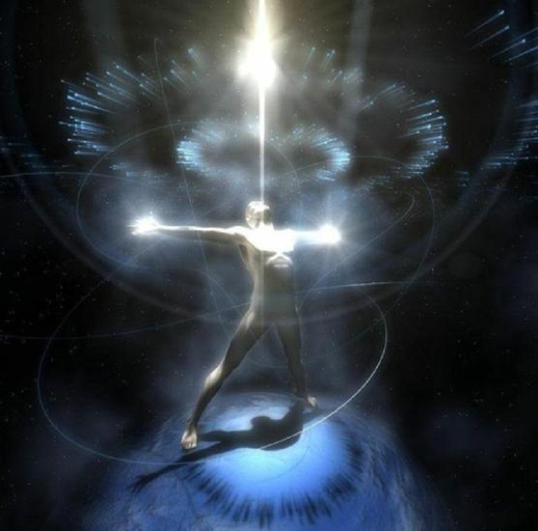Bliss 1 light of angels ucoz ru vysshaya-sila
