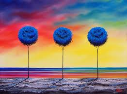 blue tree pinterest com