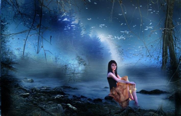 chronos deviantart com moon_lake_girl_by_sexydeathparty-d3gg9w2 - Copy