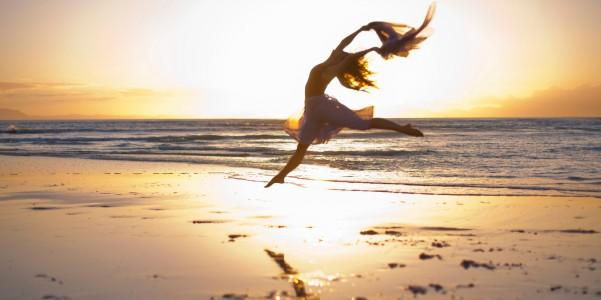 dance kaiyeailene wordpress com