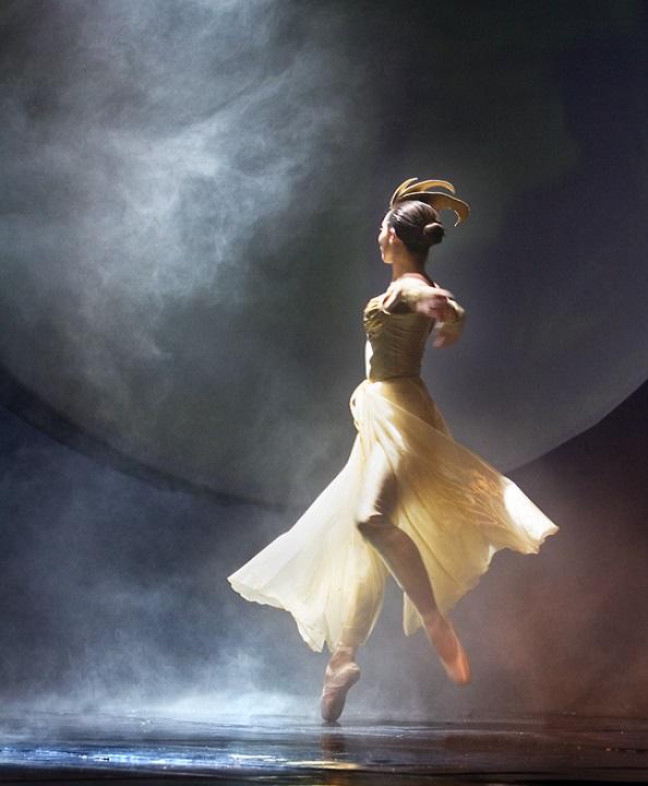 dance owningpink com
