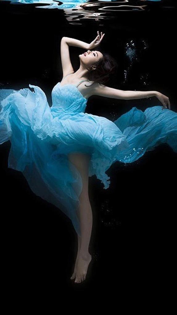 dance s5wallpaper com