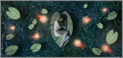 Eve deviantart com sleeping_eve__from_adam_and_eve__by_angeliquechan-d67nawj