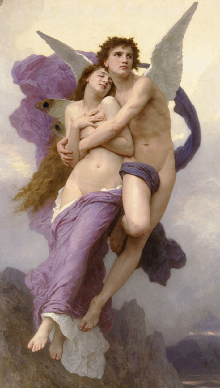 houseoflove thecupidandpsychepress wordpress com2 cupid-and-psyche-by-william-adolphe-bouguereau-1895