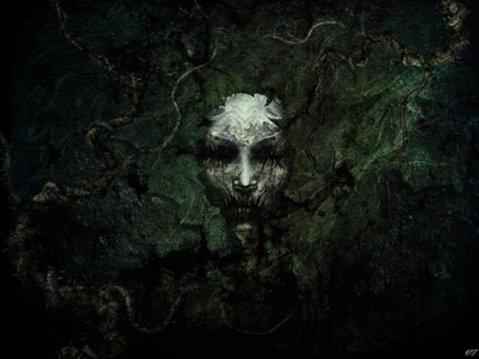 mask videogamesdesktopnexus com