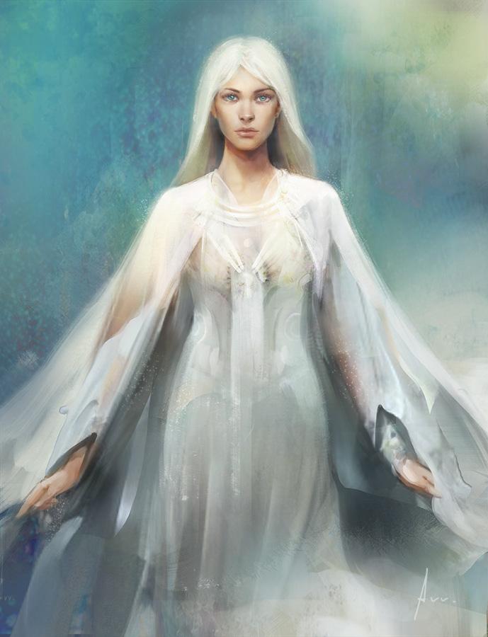 messenger deviantart com priestess_by_vinogradovalex-d6ccrzb