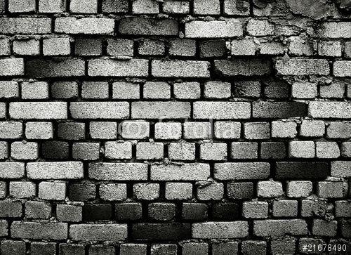 wall shitjisharma com