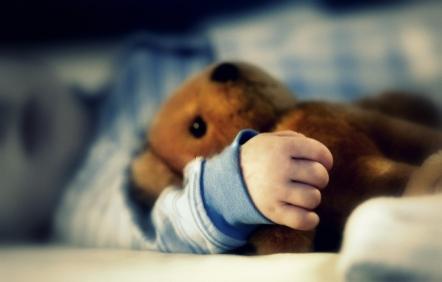 baby deviantart com sleeping_boy_with_teddy_bear_by_misscrazyatic-d5l0scl