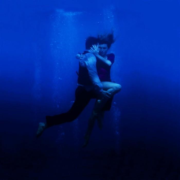 blue tango bassedef com
