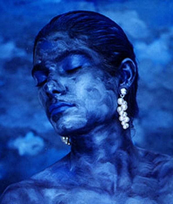blues lisa ruckh beautybylisa com (2)