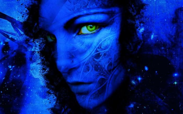 blues superbwallpapers com