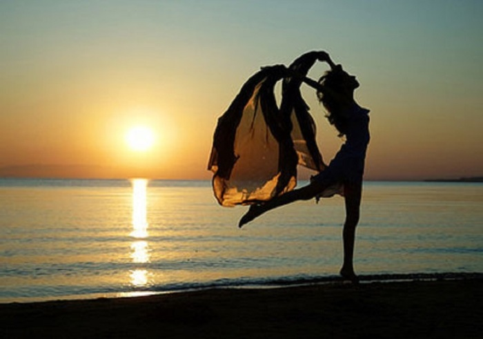 dance asianetindia com 2