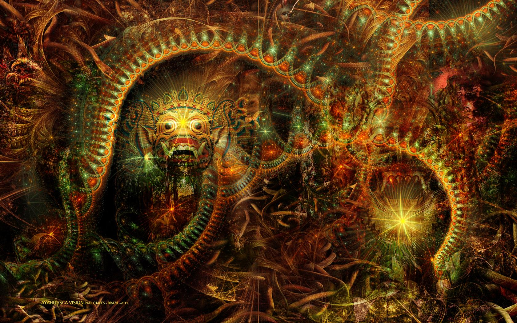 darkside ayahuasca-vision-by-paulo-jales-2