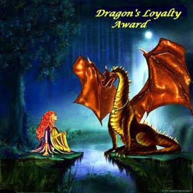 dragon loyalty