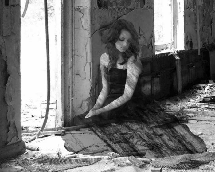fading_away_by_divinezeus deviantart com