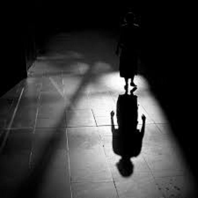 shadow flickr com