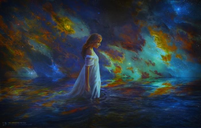 soul imissmyhomeplanet wordpress com the_universe_inn_you_by_matkraken-d5w77b1