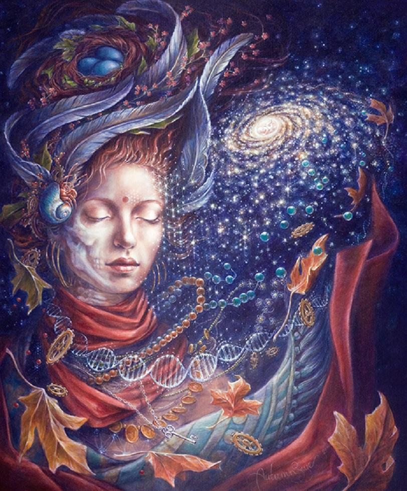 split autumnskyemorrison com remembering-eternity