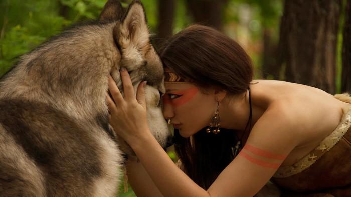 wolf consciouscompanion2012 com