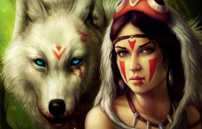 wolf elforo com