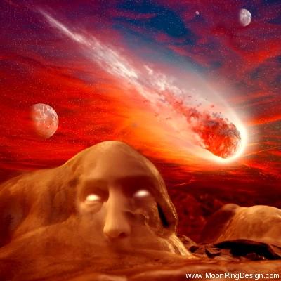 aliens moonringdesign com