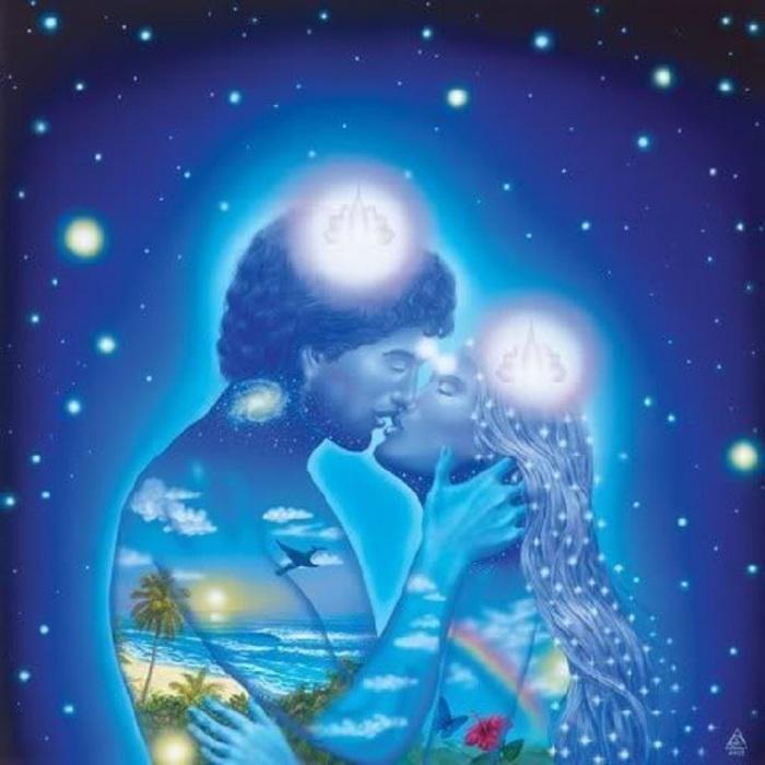 eternity ben-bu-yaziyi-eski-sevgilime-yazdim_752622 galeri uludagsozluk com