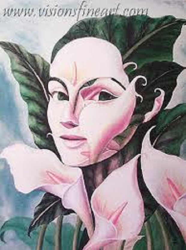 fleur nicky08 centerblog net 3